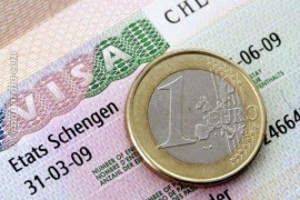hoy_es_un_dia_clave_para_la_eliminacion_de_la_visa_schengen