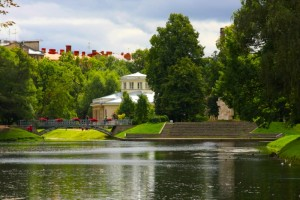 Kvesty-v-Sankt-Peterburge-dlja-shkol'nikov
