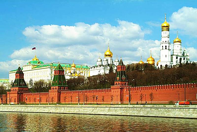 экскурсии смотровые площадки москва