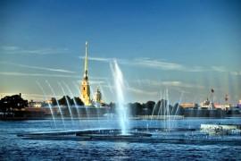 ekskursionnye-tury-v-sankt-peter6kjmmx