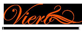 Туристическая фирма Viero (ВИЕРО)