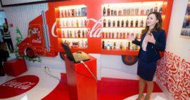Coca-Cola_1-e1455881076586