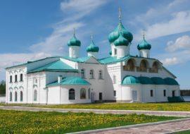 aleksandro_svirskiy_monastyir