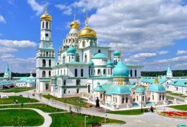 voskresenskiy-novoiyerusalimskiy-monastyr-1503×1024